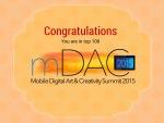 mdac2015_top100