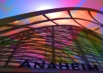 ARTIC Rainbow1_800px_72dpi